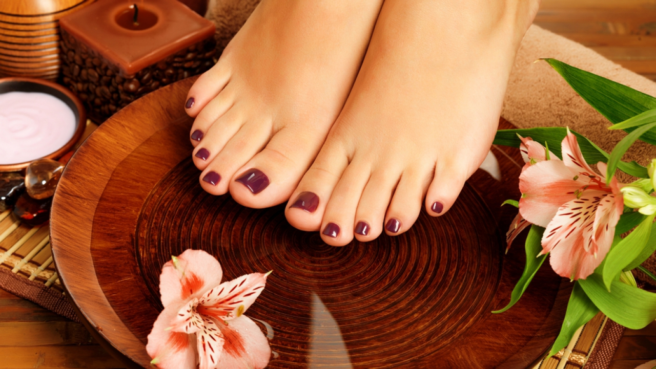 ongles-pieds